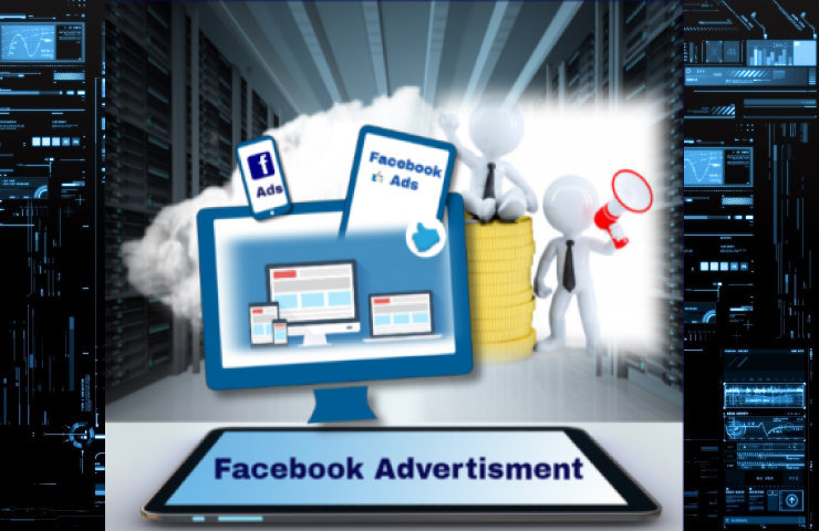 Face book ads and Face Book Marketting 2020