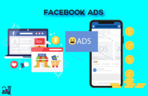 Company Ads on Facebook