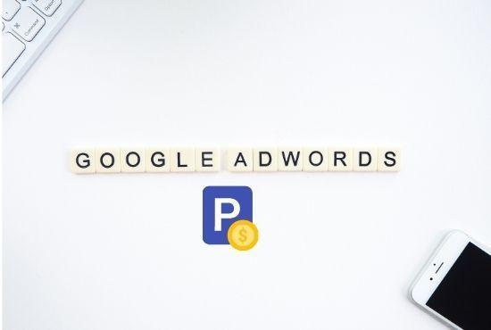 Google Ads Certification