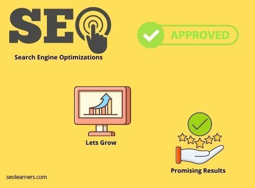 What is SEO,White Hat SEO, Black Hat SEO,Gray Hat SEO,Small SEO Tools