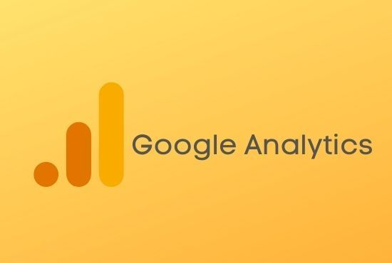 google analytics login,google analytics sign in,google分析,google analytics services,google analu,googleanaly,gadashboard,google anan,analitica,аналитика,google anayltics login,analatik,google analytics email,how to log into google analytics,noreply account google,google analytics google sites,australia gtm,analitik,google analytics ui,googlos,how to access google analytics,googleanalytics net,how do i find my google analytics account,tag com sign up,googleana,web analytics dashboard,wikipedia google analytics,get a google analytics tracking id,estatisticas,google analytics for email,analytics integration,google analytics no data,gmail stats,website analytics services,tga login,google analytics profile id,visit tracker login,adwords google analytics,gtm net