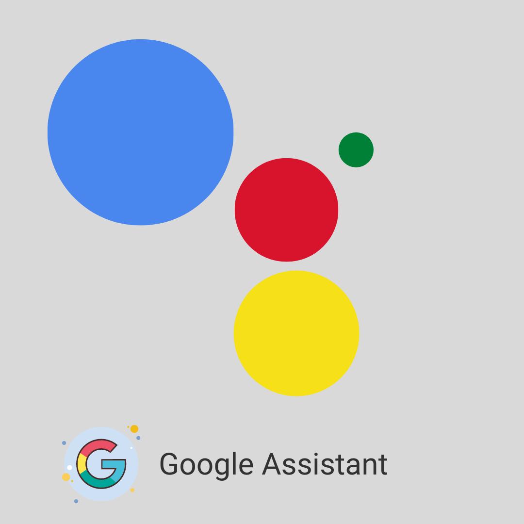 search google, google image search