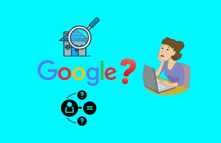 Difference between a Search Engine & an Answer Engine?