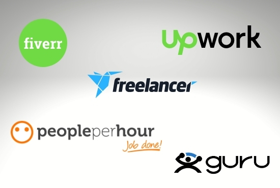 freelancing, freelancing websites, freelancing sites, freelancing jobs, what is freelancing
