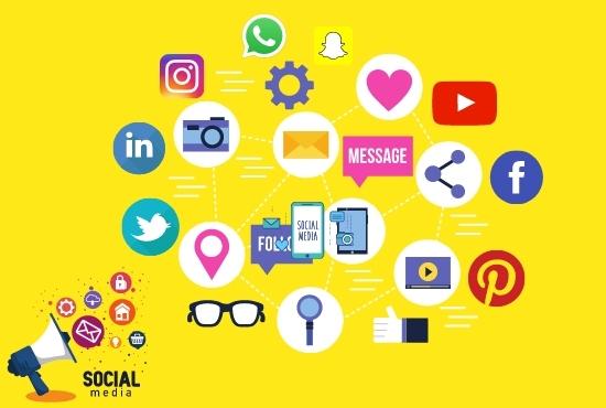 digital marketing, digital marketing course, digital marketing agency, what is digital marketing, digital marketing company, digital marketing services, google digital marketing course, digital marketing jobs