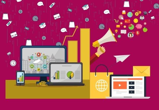 social marketing, video marketing, marketing media, PESO model,peso model, peso marketing model