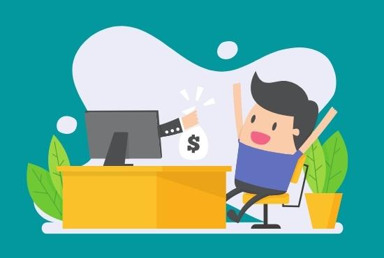 Freelancer jobs, freelancing platforms