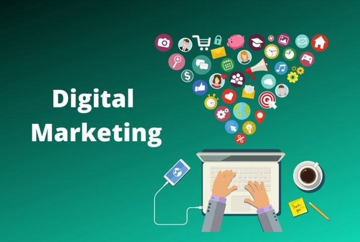 Free Digital marketing course: Fundamentals of Digital Media