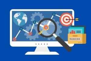 Keyword types-Beginner's guide to keyword research 2021