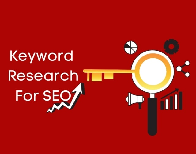 keyword search, google keyword search, keyword search tool, keyword search volume, keyword search google, google keyword search tool,