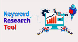 How to create a Google Ads account without a credit card for Keyword Planner Tool