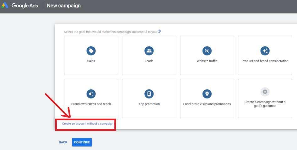 google keyword tool, google ad manager, keyword planner tool, keyword planner, adwords, google keyword planner,