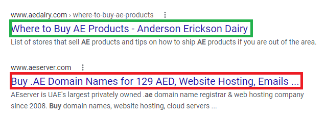 what is seo title in wordpress?SEO Title optimization Guide 2021