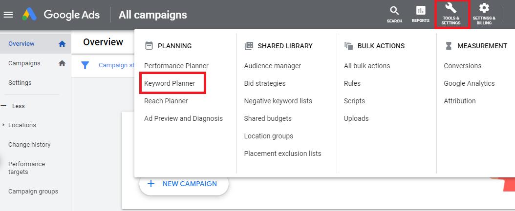 google keyword planner, keyword planner tool, keyword planner google, keyword planner free