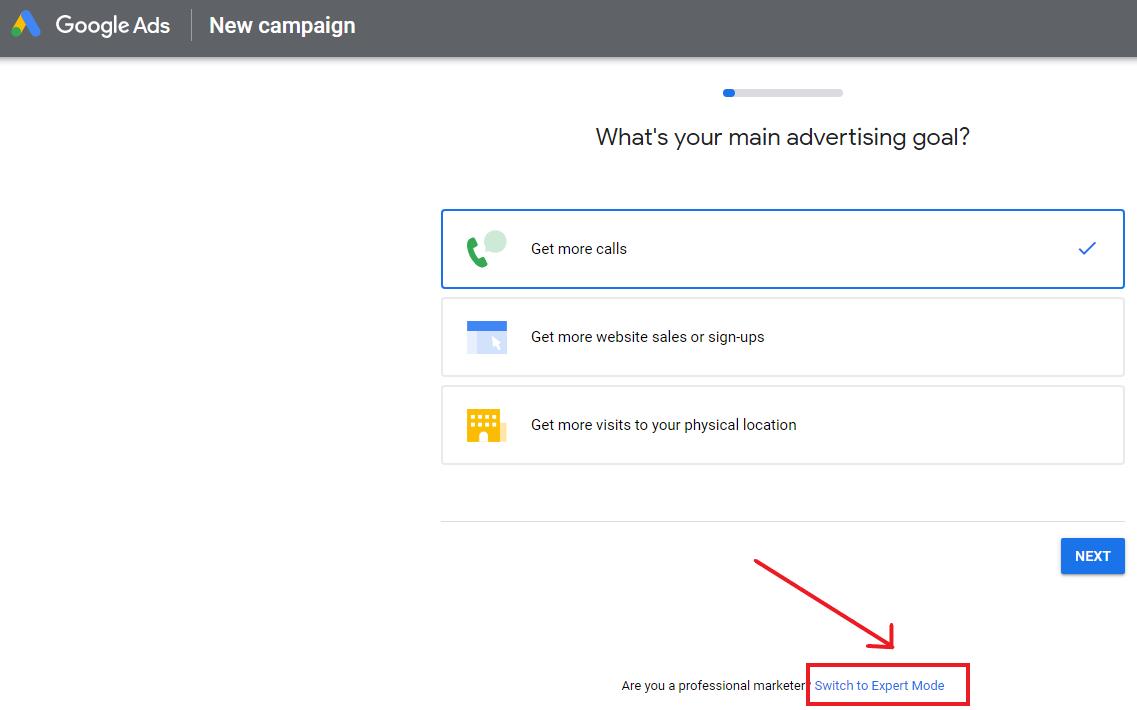google ads create, ads create, ads account services, linking google ads, account access, google ads, google ads account, free account, Nwithout credit card