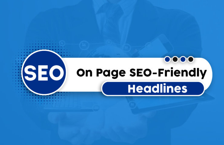 seo headlines,what does it mean to utilize search engine optimization (seo) when writing a headline:,seo headline,make headline,your headlines,how to write good headlines,what is seo friendly,good headlines,make headlines,how to write a headline,how to write catchy headlines,website headline,uncommon headline words,good headline