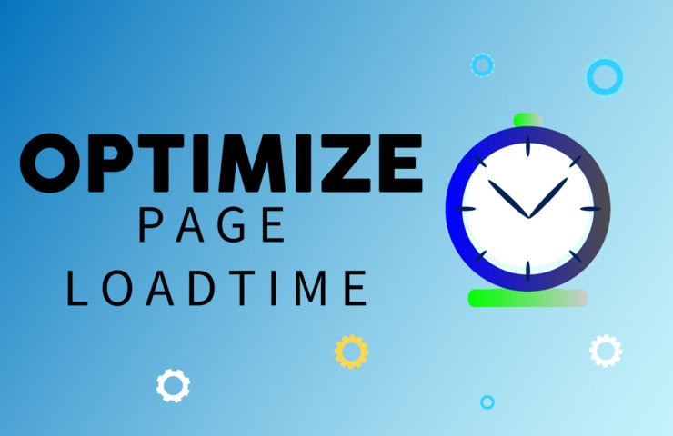 optimization,optimize,page speed test,site speed test,optimized,test website speed,website speed,website optimization,site speed,site speed,check website speed,check website speed,page load speed,website performance test,test my website,test site speed
