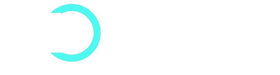 Seo Learners