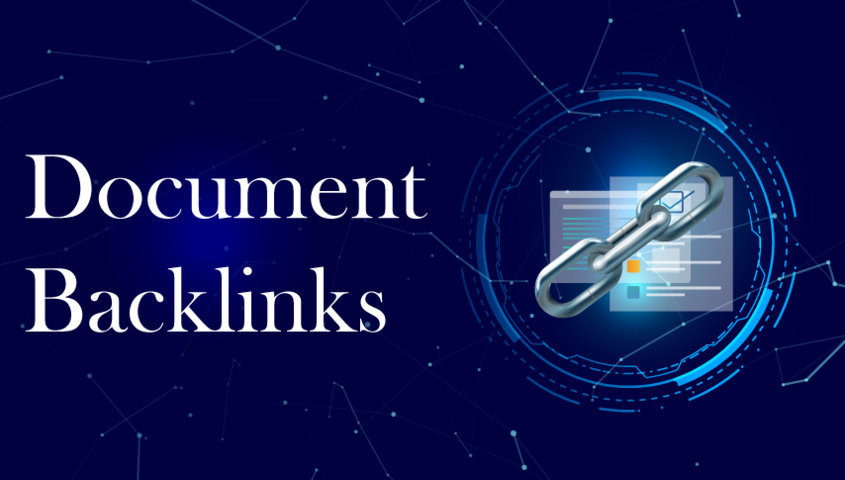 Top 20+ Pdf Sharing Sites | Document Backlinks 2021