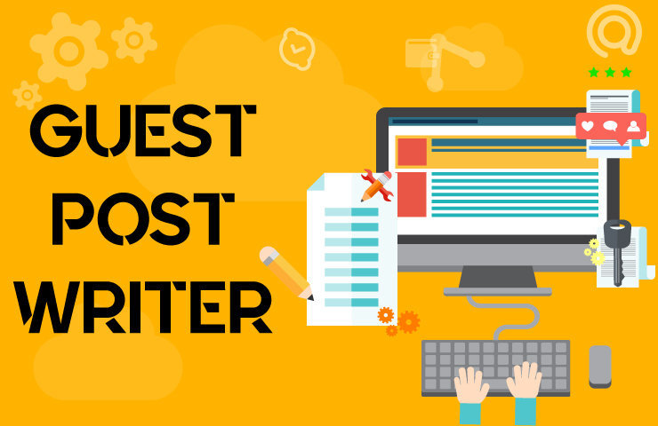 guest post,guest posting,guest blogging,what is a guest post,
