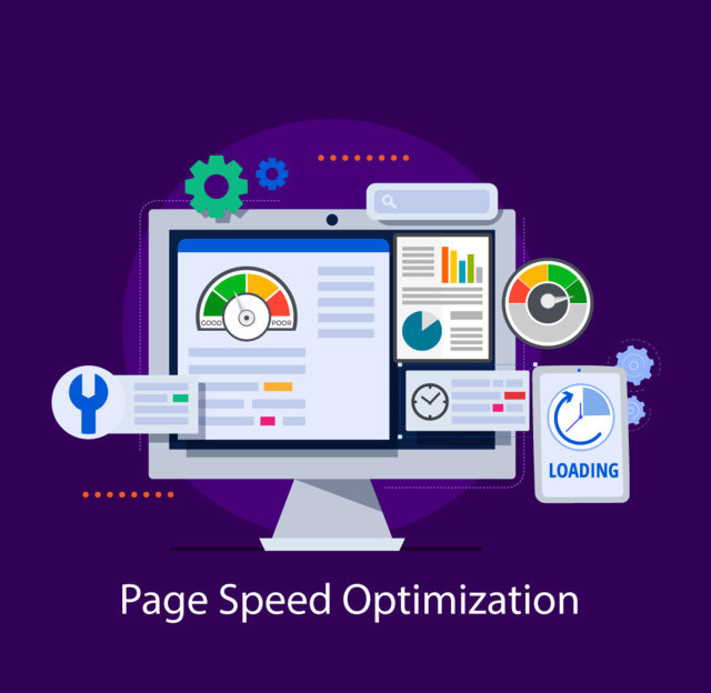 page speed optimization,google page speed, page speed, page speed test, page speed insights, page speed insight, google page speed test, google page speed insights, google page speed insight, page speed google, web page speed test, check page speed