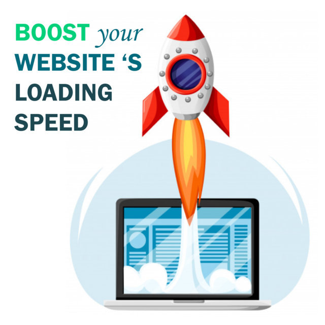 Website speed optimization | Detailed User Guide 2021