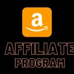Amazon Affiliate Program- Detailed user Guide 2021