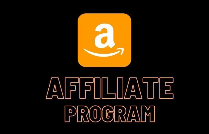 amazon affiliate program,amazon affiliate marketing,amazon affiliate program rules,amazon affiliate marketing program,what is amazon affiliate program,how to do amazon affiliate marketing,amazon affiliate program commission,amazon affiliate marketing commission